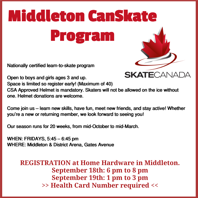 canskate-ad-2015