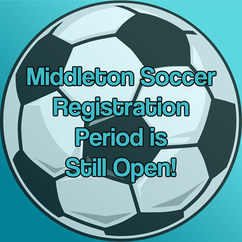 soccer-registration-still-open-2016