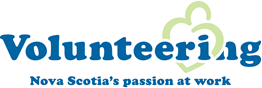 volunteerweek